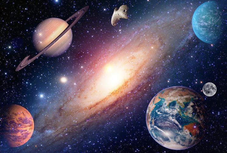 八大行星.png